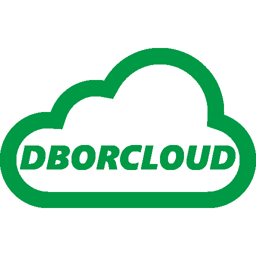 Create Oracle SQL Profile For Tuning - DBORCLOUD